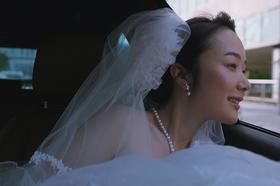 Bild: A Bride for Rip Van Winkle von Shunji IWAI - Nippon Cinema