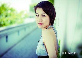 Bild: Weltklassik am Klavier - Shoko Kawasaki - Kostbarkeit des Augenblicks!