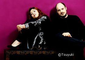 Bild: Weltklassik am Klavier -  Duo Tsuyuki & Rosenboom - Hommage á Liszt - Sinfonische Dichtungen & Totentanz!