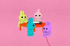 Bild: Tokyo University of the Arts: Animation - Nippon Animation