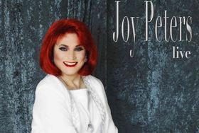Bild: Joy Peters -