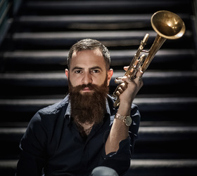 Bild: Enjoy Jazz 2017