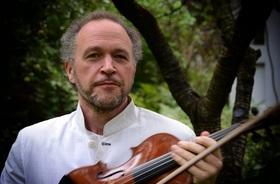 Bild: 1.Philharmonisches Konzert
