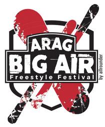 Bild: ARAG Big Air Freestyle Festival - FESTIVALTICKET