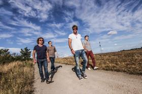 Bild: Bands Beats Kompakt - Die Danny Priebe Band