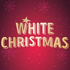 Bild: White Christmas In Concert!