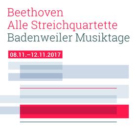 Bild: Generalabo - Badenweiler Musiktage Herbst 2017