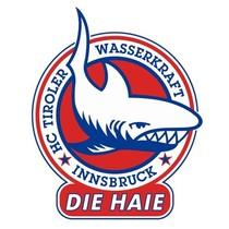 Bild: Straubing Tigers - HC Tiroler Wasserkraft Innsbruck