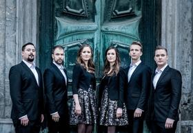 Bild: Ingenium Ensemble