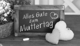 """Bild: Tisch-Theater-Show SPECIAL """"Muttertag"""""""