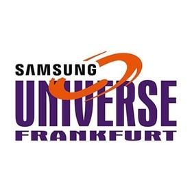 Bild: Schwäbisch Hall Unicorns - Frankfurt Universe