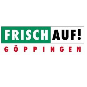 Bild: GWD Minden - Frisch Auf! Göppingen