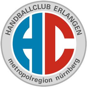 Bild: GWD Minden - HC Erlangen