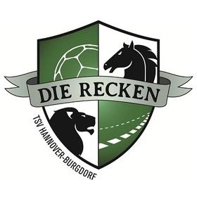 Bild: GWD Minden - TSV Hannover-Burgdorf