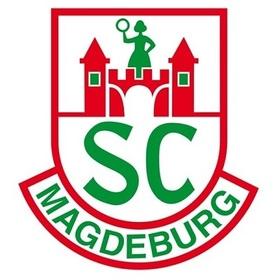 Bild: GWD Minden - SC Magdeburg
