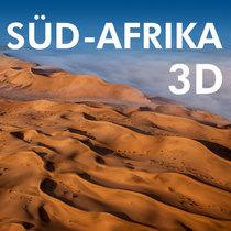 Bild: Süd-Afrika 3D - Von Kapstadt zum Kilimandscharo
