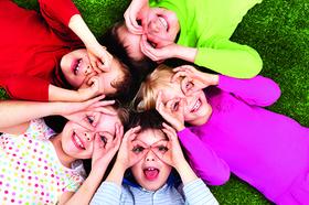 Bild: Faszination Ausbildung - Kinderferienprogramm