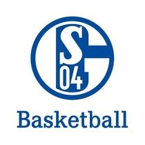 Bild: FC Schalke 04 Basketball - Dauerkarte 2017/18