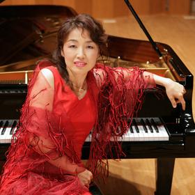Bild: Große Interpreten . Sonaten für Violine und Klavier
