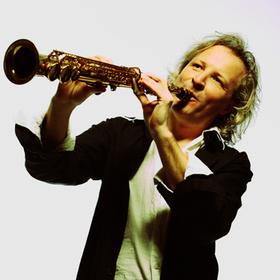 Bild: Saxophone Summit FineFones Saxophone Quartet