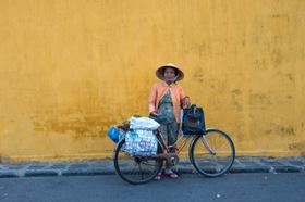 Die Welt im Sucher: Vietnam