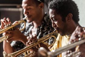 Die Welt im Sucher: Kuba - Visuelles Konzert