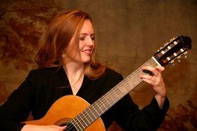 Bild: Speyerer Gitarrensommer