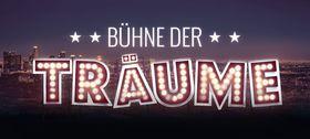 Musical - Bühne der Träume (Premiere)