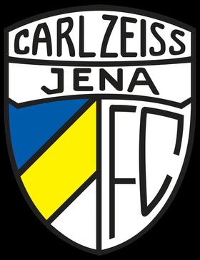 Bild: FC Viktoria Köln - FC Carl Zeiss Jena