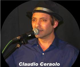 Bild: Una Serata Italiana - Claudio Ceraolo