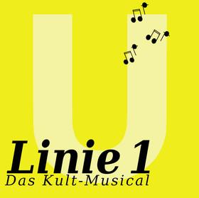 Bild: Linie 1 - Das Kultmusical - Premiere