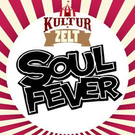 Bild: Kultur im Zelt - Grill&Chill - Funk & Soul, Burger & Beer mit Peter Piper Turner & Stereopaul