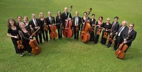 Bild: Concerto Tübingen