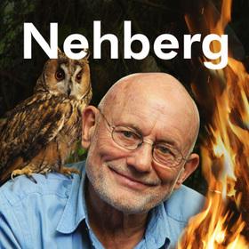 Bild: Rüdiger Nehberg - Querschnitt durch ein aufregendes Leben