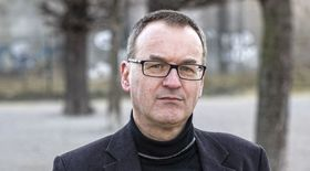 Bild: Jan Koneffke