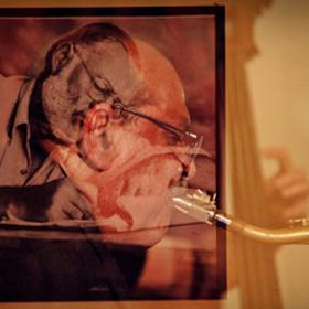 Bild: Music, life et cetera. Im Gespräch mit... Zoodirektoren
