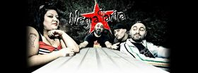 Bild: Negra Santa - Openair