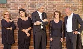 Musica Alta Ripa - Kultursommer Region Hannover
