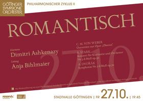 Bild: 2. Konzert Phil. Zyklus II
