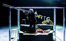 Bild: Play Galilei - Der Wert der Wahrheit von Holger Schober