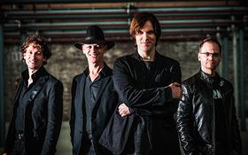 Bild: Rock4 - The Best of 15 Years