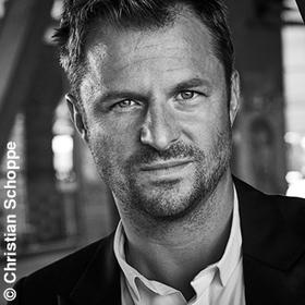 Bild: Philipp Hochmair