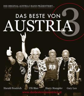 Bild: DAS BESTE VON AUSTRIA 3