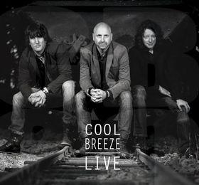 Bild: Cool Breeze - Jahresabschlusskonzert