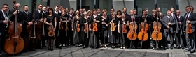 Bild: Schlesische Philharmonie
