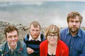 Bild: Lake the Band