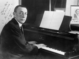 Russische Klaviernacht