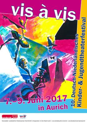 Bild: Festival - Pass