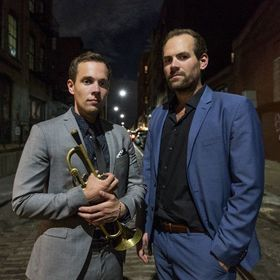 Bild: The Sunday Night Orchestra Trio