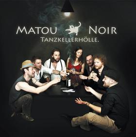 Bild: Matou Noir